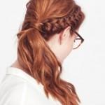 Redhead Appreciation Week: Day 3